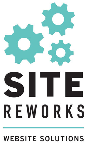 SiteReworks